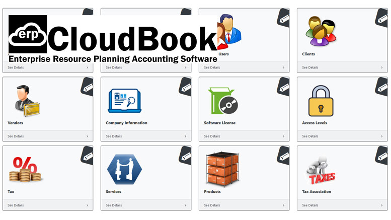 erpCloudBook-Video-Training