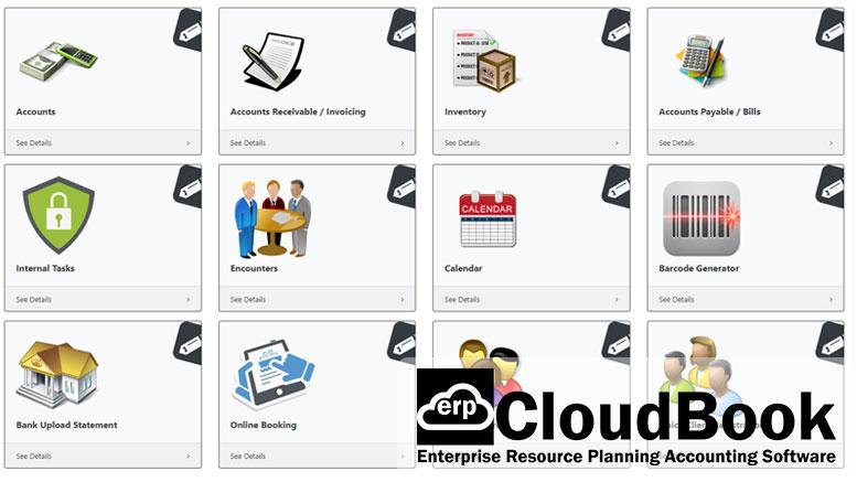 erpCloudBook-promo-1